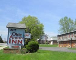 Photo of Olde Amish Inn Ronks