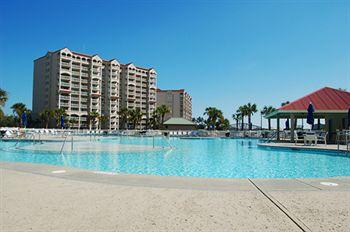 Photo of Yacht Club At Barefoot Resort Hotel Myrtle Beach North Myrtle Beach
