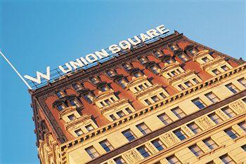 W New York - Union Square