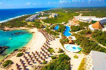Photo of Grand Sirenis Mayan Beach Resort & Spa Akumal