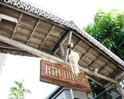 Photo of Kim House Chiang Mai