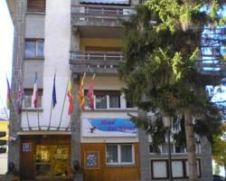 Photo of Bucardo Hotel Jaca