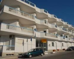 Karystos Mare Apartments