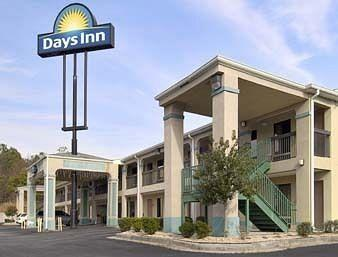 Covington Days Inn