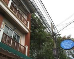 Pattaya Town Guest House