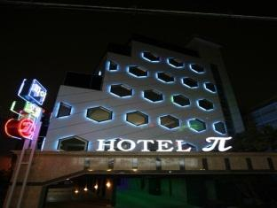 Hotel Pi