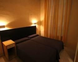Photo of Hostal Baires Barcelona