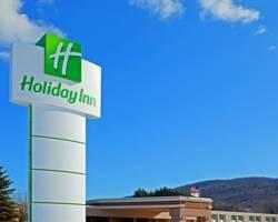 Holiday Inn Oneonta