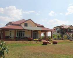Photo of Villa Vedici Kampot