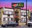Hollywood Star Inn And Suites