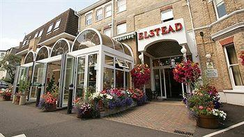 Photo of Elstead Hotel Bournemouth