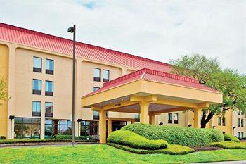 La Quinta Inn & Suites Charleston Riverview
