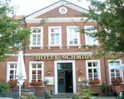 Photo of Landhotel Schmidt Ankum