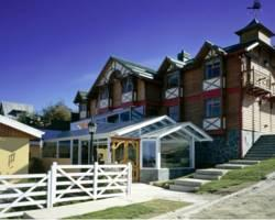 Photo of Hosteria Patagonia Jarke Ushuaia
