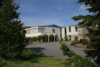 Photo of Eight Acres Hotel & Leisure Club Elgin