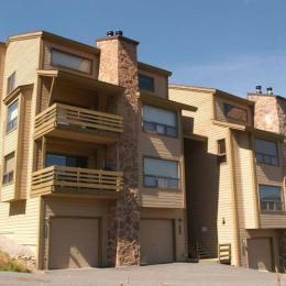 Photo of Beaverhead Condos Big Sky