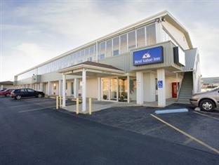 Photo of Americas Best Value Inn Litchfield