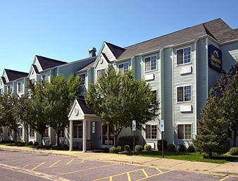 Photo of Microtel Inn & Suites By Wyndham Sioux Falls