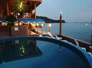Photo of Phi Phi Don Chukit Resort Ko Phi Phi Don