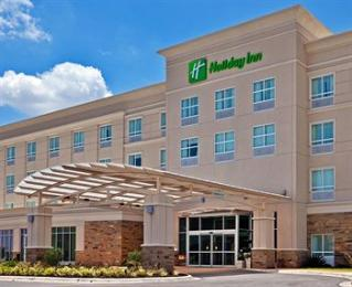 Photo of Holiday Inn Killeen-Fort Hood