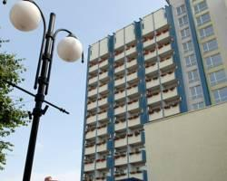 Photo of 7 Days Hotel Kamenets-Podolskiy