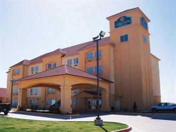 La Quinta Inn & Suites Dumas