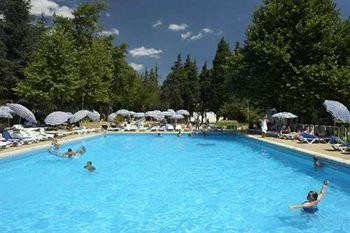 Photo of Hotel Panorama Albena