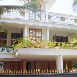 Photo of Sankars Homestay Thiruvananthapuram (Trivandrum)