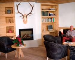 Bio Hotel Brusago