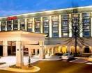 Fairfax Marriott at Fair Oaks