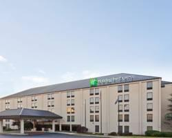 Holiday Inn Express & Suites - York