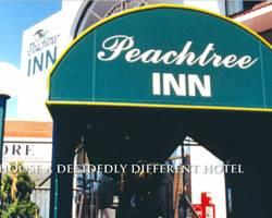 Photo of Peachtree Inn Kingston