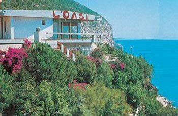 Hotel L'Oasi