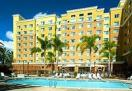 Residence Inn Anaheim Resort Area