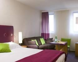 Mercure Paris Montparnasse