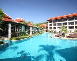 Photo of Aonang Orchid Resort Ao Nang