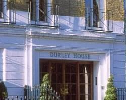 Durley House