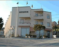 Hotel Pitinum