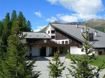 Photo of Intermonti Hotel Livigno