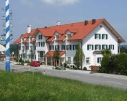 Landhotel Klostermaier