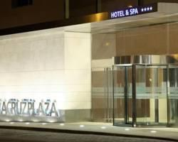 Veracruz Plaza Hotel & Spa