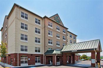 Country Inn & Suites By Carlson, And