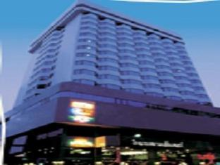 Photo of Siam City Hotel Hat Yai