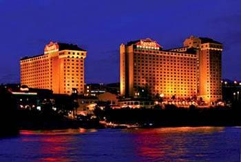 Harrah's Laughlin