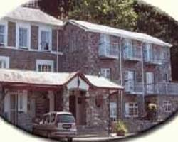 Photo of Three Rivers Hotel Ferryside