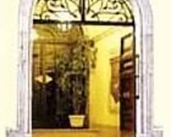 Notti a Roma B&B