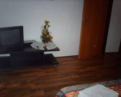 Accommodation Kovacevic