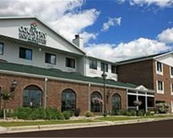 ‪Country Inn & Suites Fargo /  I-29 / I-94 / West Acres‬