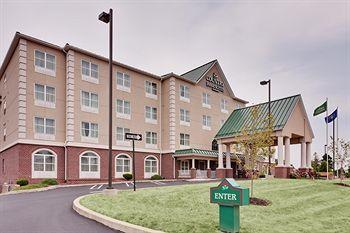 Photo of Country Inn & Suites Harrisburg-Union Deposit
