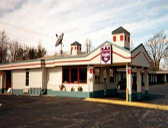 Photo of Knights Inn Madison Heights